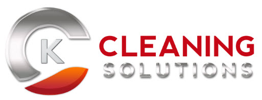 CK Cleaning Solutions | Premium Commercial Cleaning Provider | 479.685.0317 | Caring for your business, naturally.